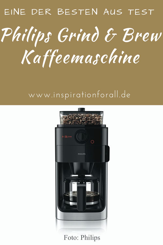 Philips Grind Brew Kaffeemaschine Hd7767 00 In 2019 Kaffeemaschine Filterkaffeemaschine Und Selbstgemachte Geschenke Zu Weihnachten