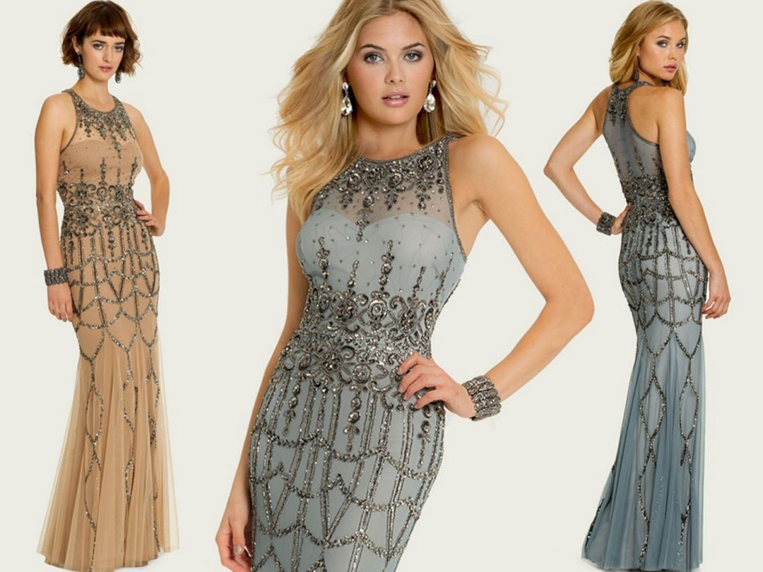 20+ Incredible Wedding Guest Dress Style Ideas