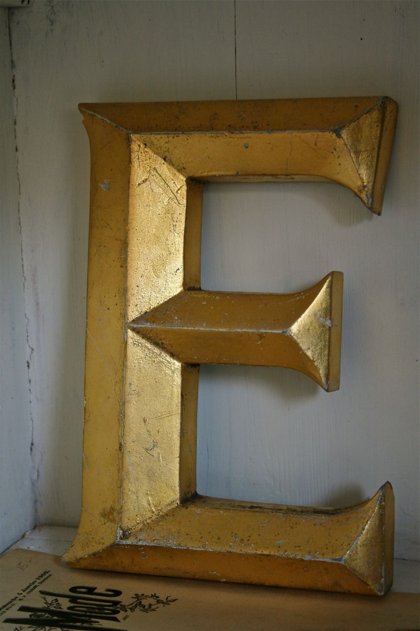 Letter E Wall Decor Letter E  Carvinglettering  Pinterest  Alphabet Soup
