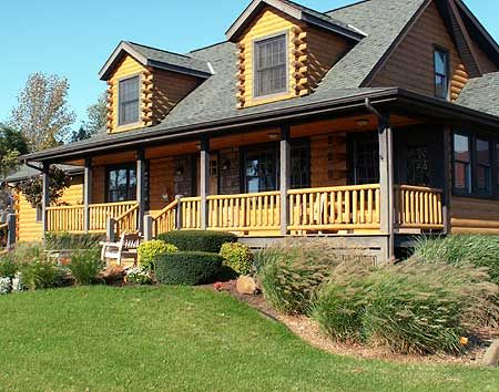 Marvelous Rustic Home Plan Rustic House Plans Dream House Exterior Rustic House
