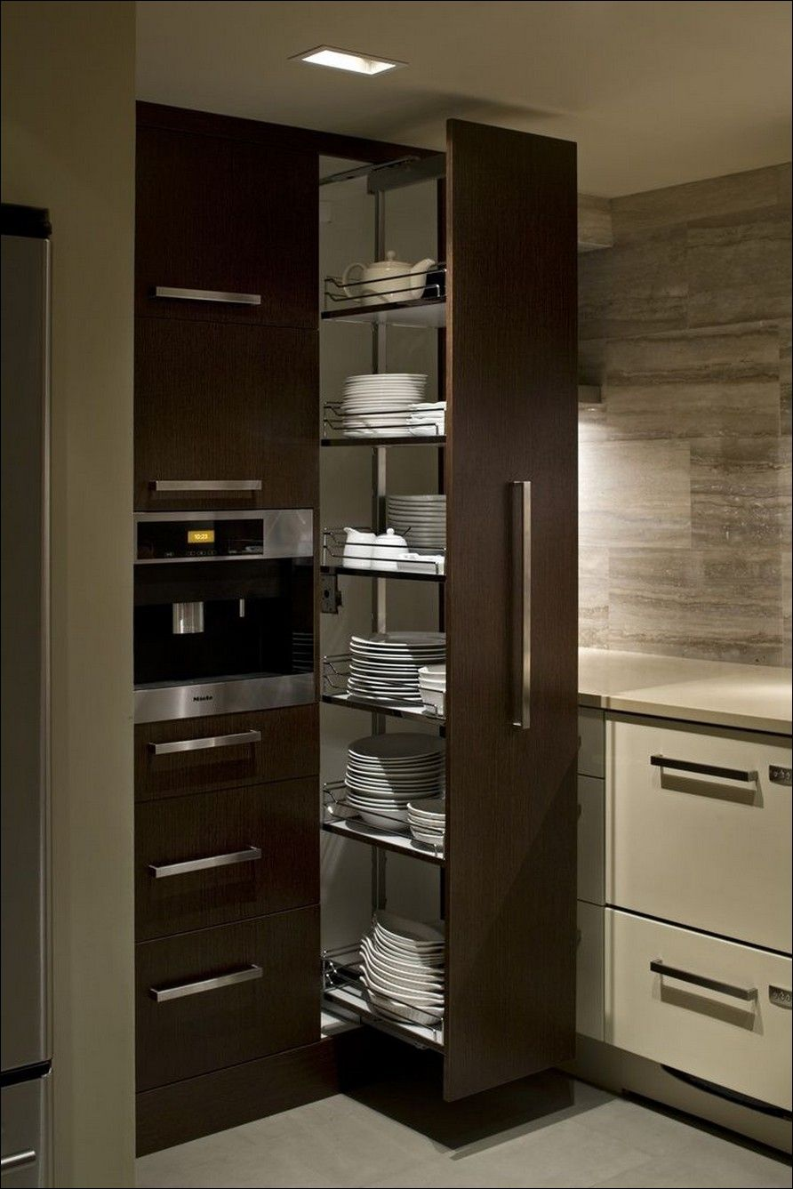 56 brilliant kitchens initiative that will make you want on kitchens that ll make you want to redo yours id=30595