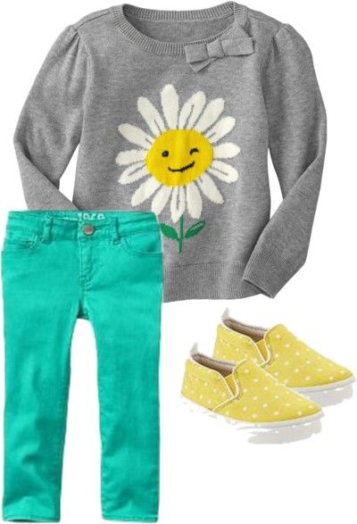 Gap Toddler Clothes Kids Fashion Pinterest Ava