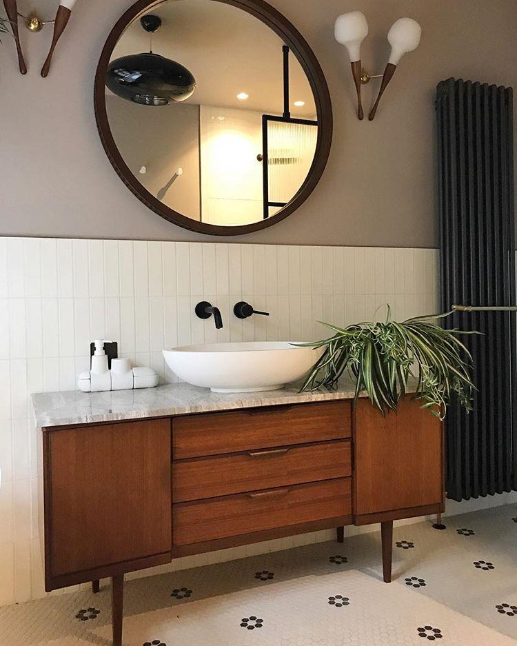 Barker Design Barker Design Instagram Photos And Videos In 2020 Bathroom Interior