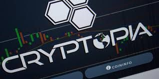 Get cryptocurrency price by exchange