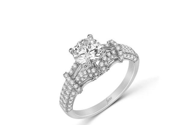 Fana Bridal - fb_c_01.jpg - brand name designer jewelry in Traverse City, Michigan