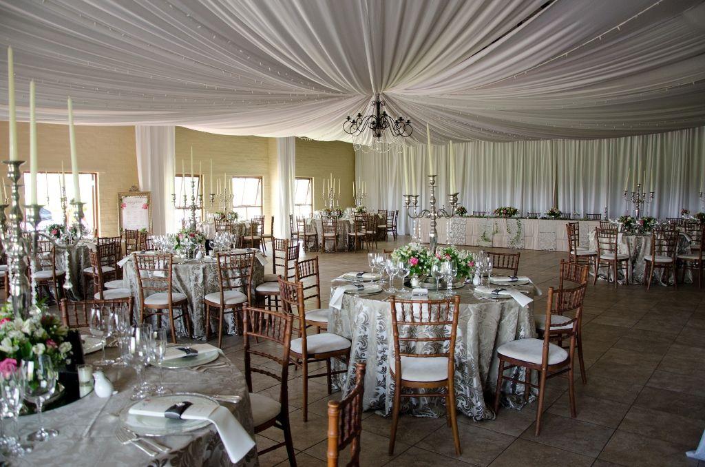 Venue Hire In Stellenbosch Table Decorations Home Decor Decor