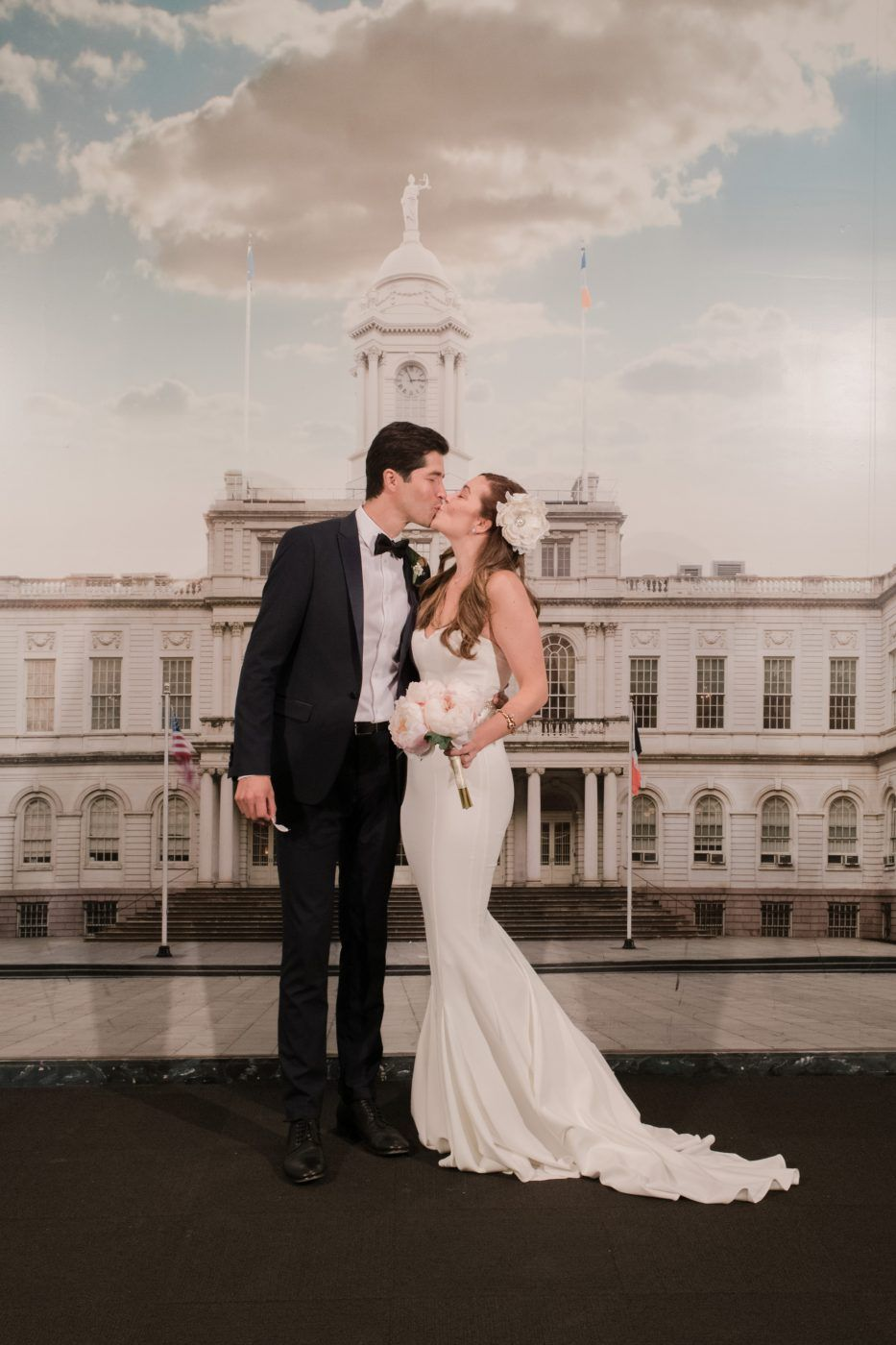 How to prepare for City Hall Weddings in New York City