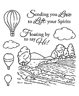 Sympathy card coloring pages ~ Image result for sympathy coloring pages | Coloring ...