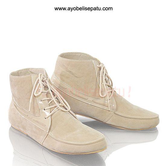 Baleind Casual Shoes Idr140 000 Sepatu Casual Wanita Material