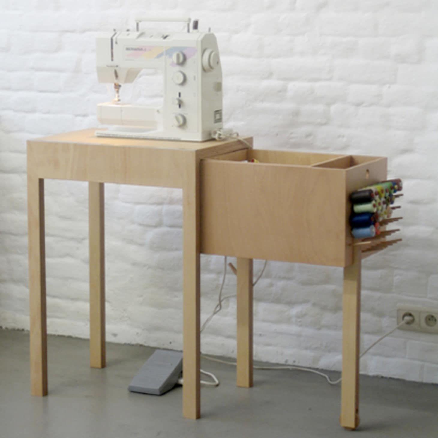 Diy Desk Ideas From Lamaisondemarina Ideen Tisch