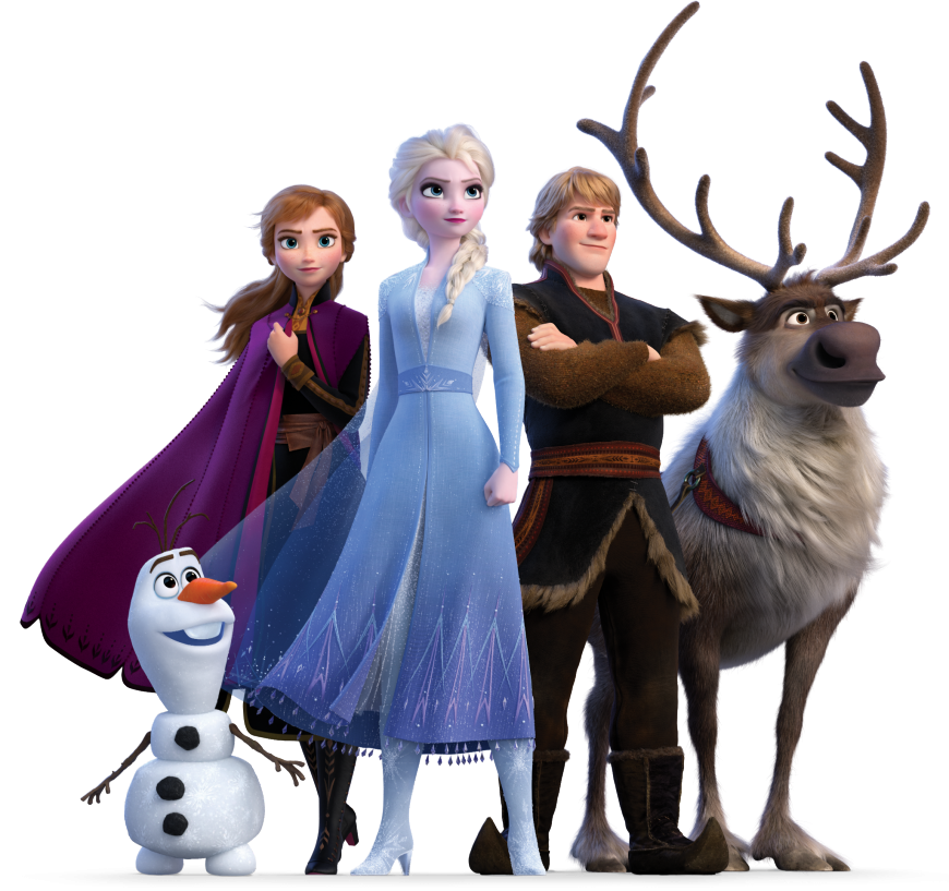 Frozen 2 Clipart Png Disney Frozen Disney Disney Frozen 2