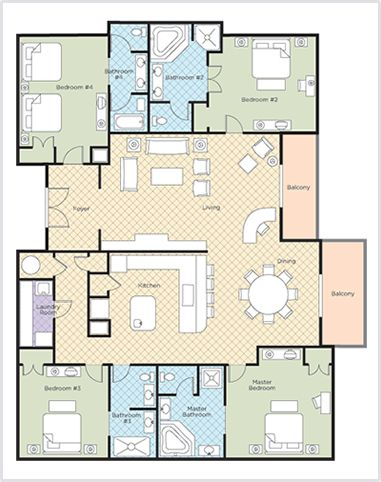 Guest Suite Layout Google Search Floor Plan Design Guest Suite Plan Design