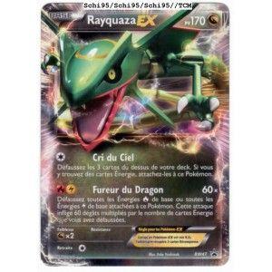 Carte Pokémon A Imprimer Gratuit Ex Carte Pokemon Carte