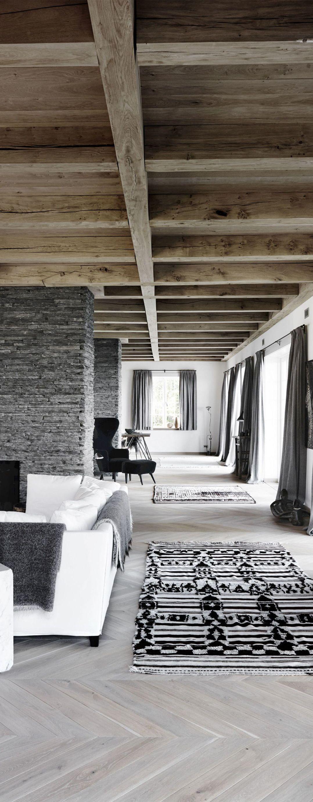 Innenarchitektur wohnzimmer grundrisse home decorating ideas image gallery  salon living rooms