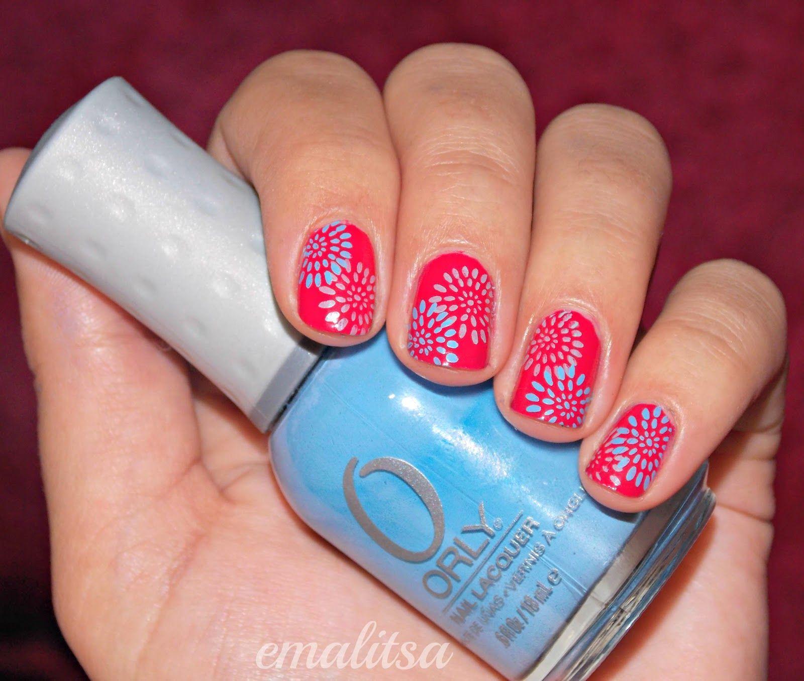 orly-floral-nail-art.jpg 1,600×1,356 pixels