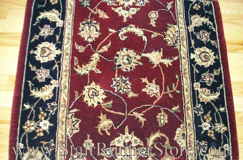 Best Nourison 2000 Stair Runner 2002 Red Carpet Runner Rug Runners Carpet 400 x 300