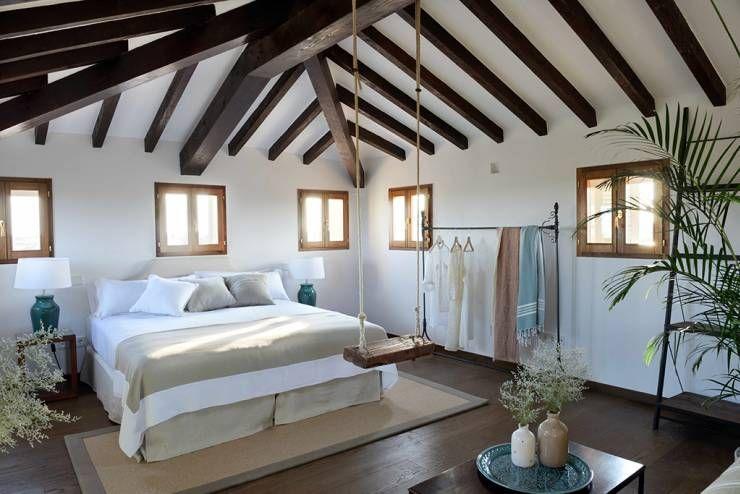 28 Tipps, um dein Zuhause mit wenig Geld zu verschönern | bedroom ...