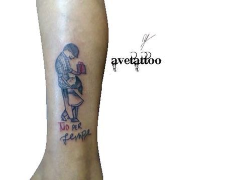 #avetattoo #truelove #tattoos #tattooed #tattooarte #tatuajes #tattoolife #tattooart #tatuadoresmexicanos #tattoo #tattoolove #tattooink #tattoostyle #tatts #tattooist #tattooflash #inktattoo #ink #inkgirl #inks