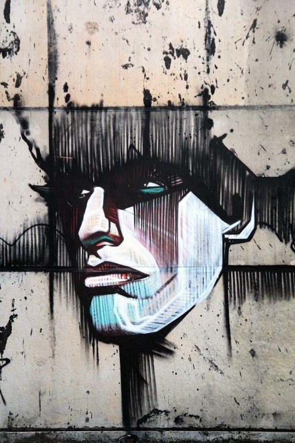 Urban Graffiti Art Street Art Online Urban Artist Graffiti