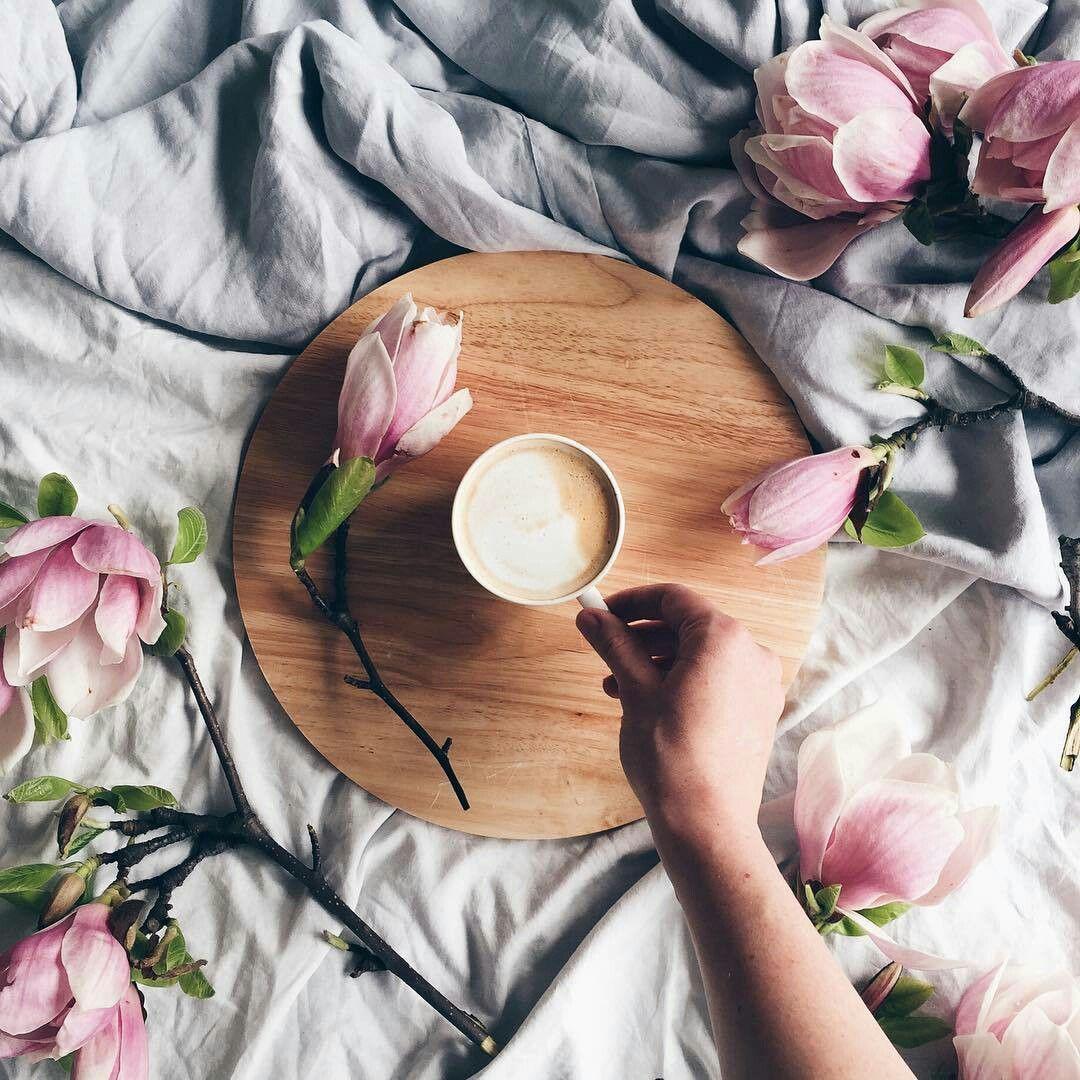 Pin by Sarah Rashwan on Wallpapers Coffee club, Coffee