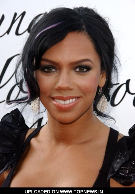 kiely williams 2016