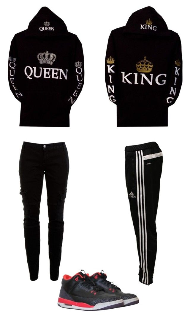 My My King an an Queen King set | 72bd115 - colja.host