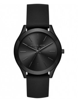 5737f08981691 MICHAEL KORS ZEGAREK | zegarki | Jewelry watches, Fashion watches i ...