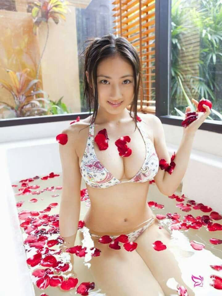 Innocent sexy girls images 6