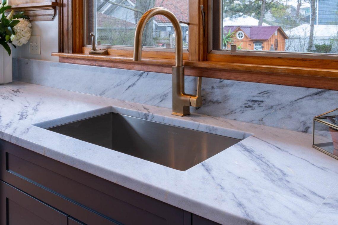 Kitchen Cabinets Buffalo Ny In 2020 Quality Kitchen Cabinets Kitchen Cabinets Kitchen