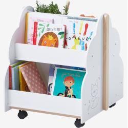 Bücherregale in 2020 Kinder zimmer, Kinderzimmer weiß
