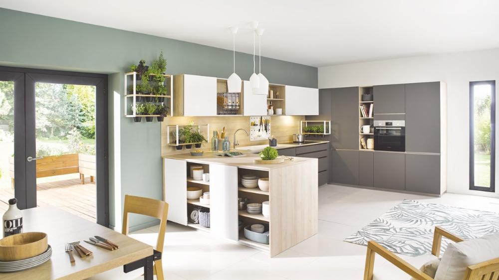 20+ Cuisine equipee cuisinella prix ideas in 2021