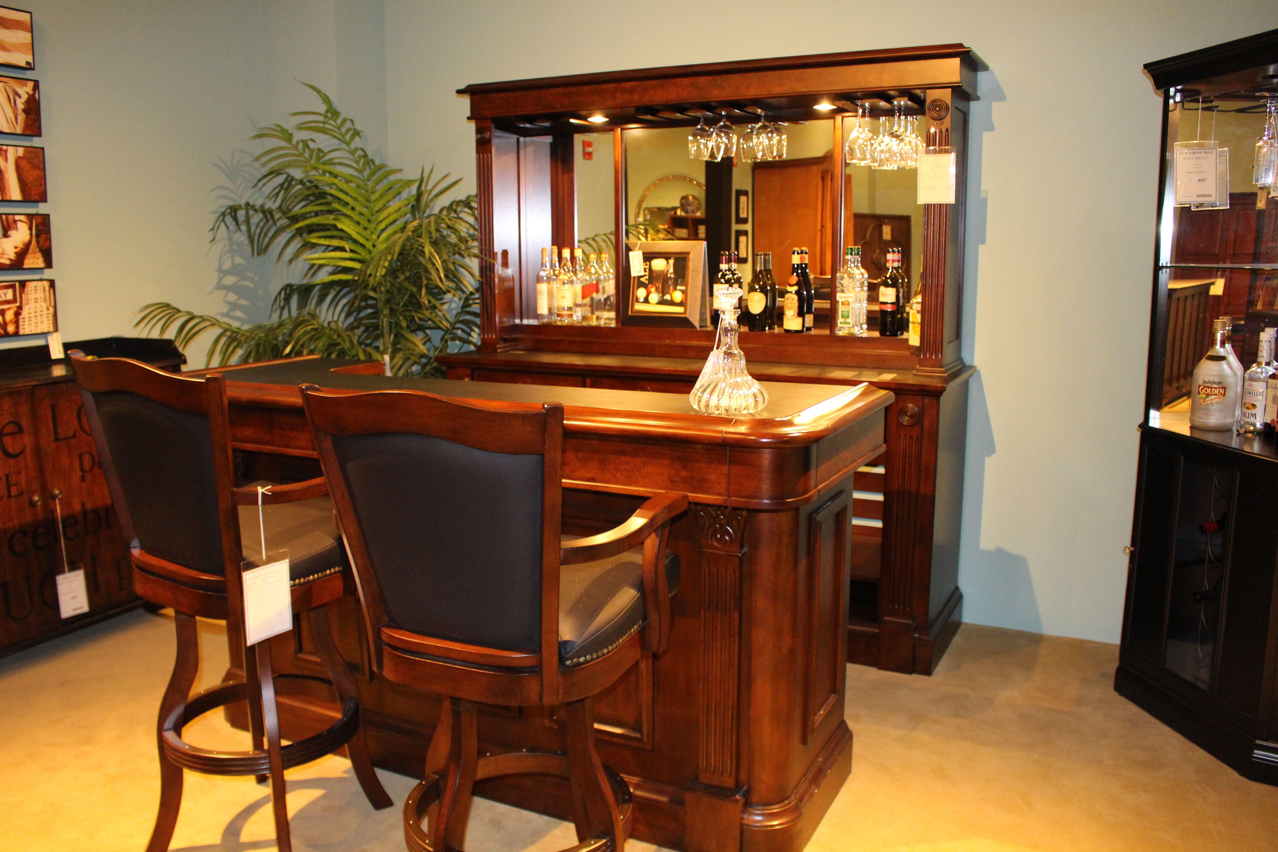 #Cardis #CardisFurniture #Furniture #Cocktail #CocktailCart #Beverage  #BeverageCart #Decor