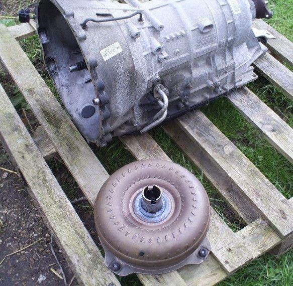 42+ Jaguar s type twin turbo diesel ideas