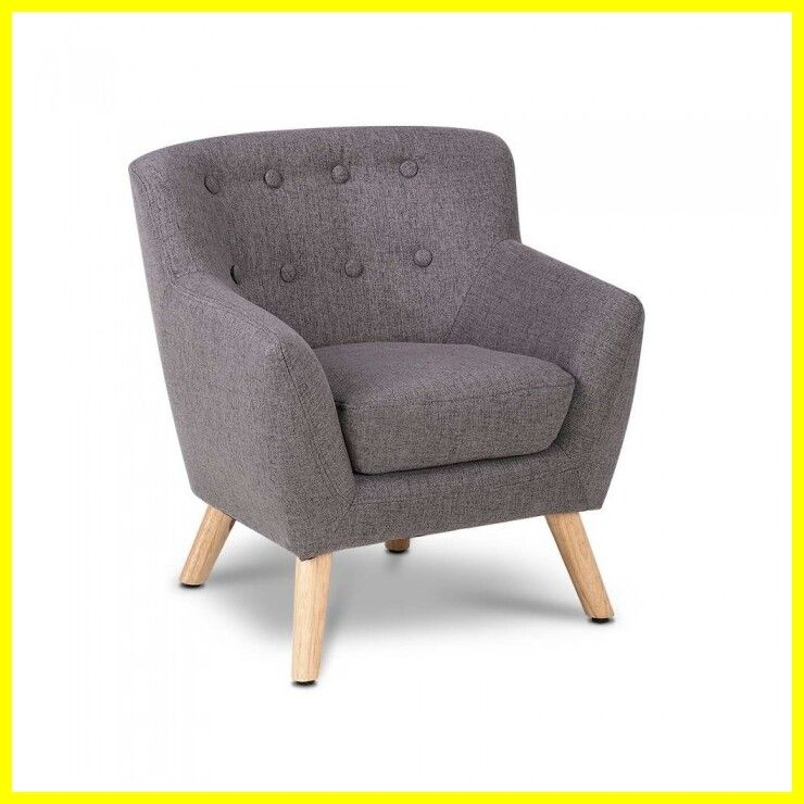 85 Reference Of Kid Armchair Chairs, Kids Arm Chairs