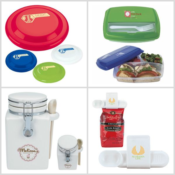 New Good Value Promotional Products from HotRef