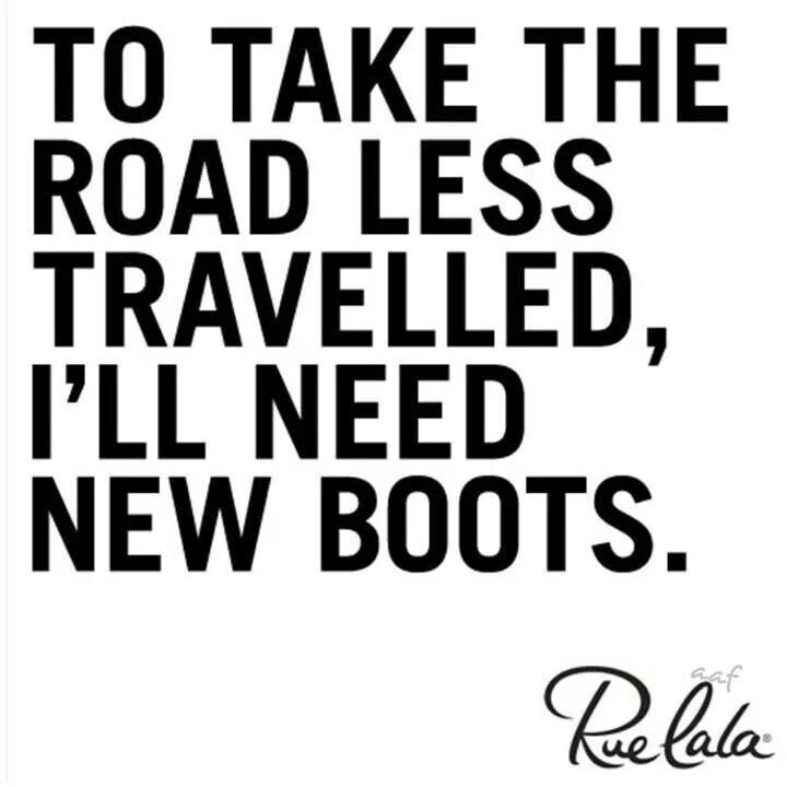 Boots Quotes Amazing New Boots Quote Boots Pinterest Country Girls