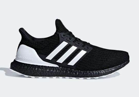"5154c68917e1 Adidas Ultra Boost ""orca"" Sneaker Bar"