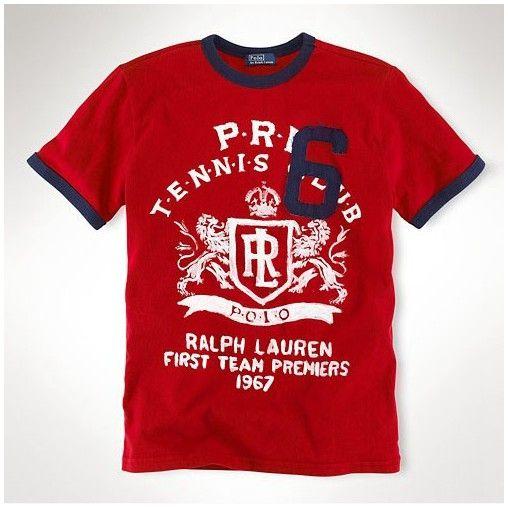 87521b76af062 polos soldes - polos ralph lauren autenticos Mercer Polo Club ...