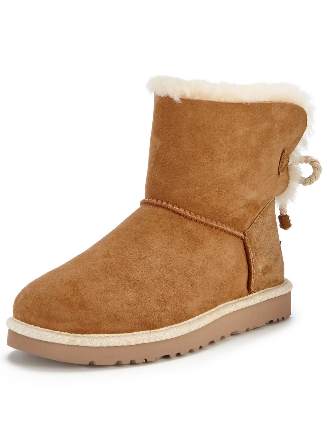 uggs department store