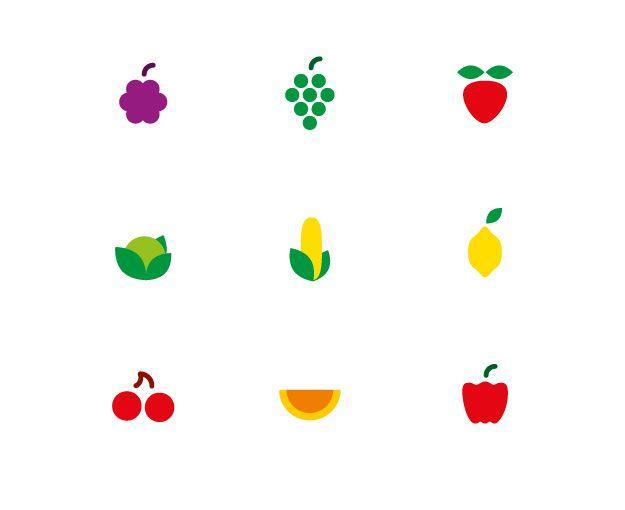 diretion icon.ai - Google 검색
