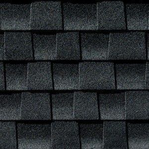 Timberline Ultra Hd Roofing London Ont Architectural Shingles Roof Architectural Shingles Roof Architecture