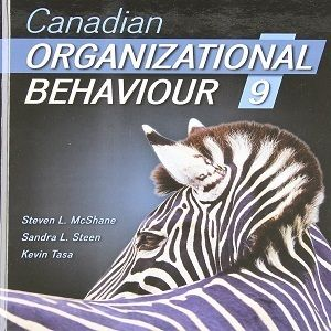 68 free test bank for canadian organizational behavior 9th edition 68 free test bank for canadian organizational behavior 9th edition by mcshane multiple choice questions below fandeluxe Images