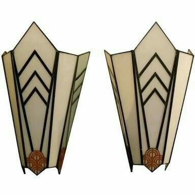 pin by lawrence dunn on art deco style pinterest art deco