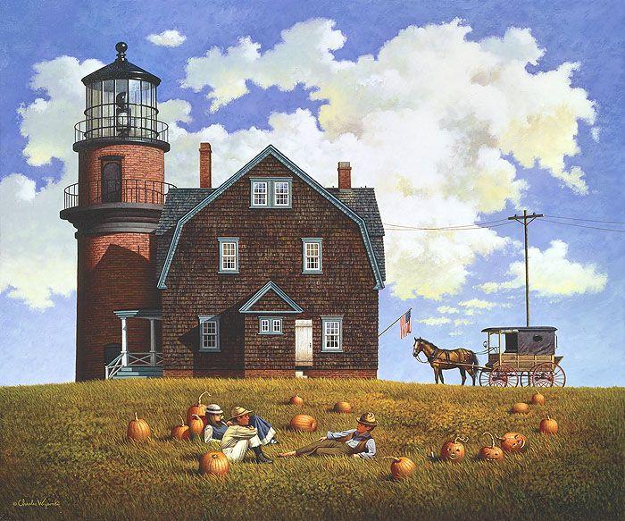 51 Best Americana Art Folk Art Prints Canvases Ideas Americana Art Art Fine Art
