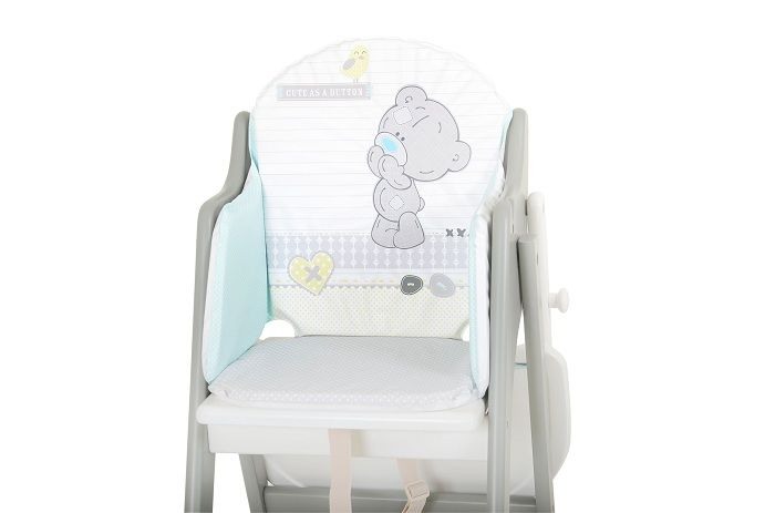 Enjoyable Pin By Babycity Uk On Highchairs Booster Seats Tatty Ncnpc Chair Design For Home Ncnpcorg