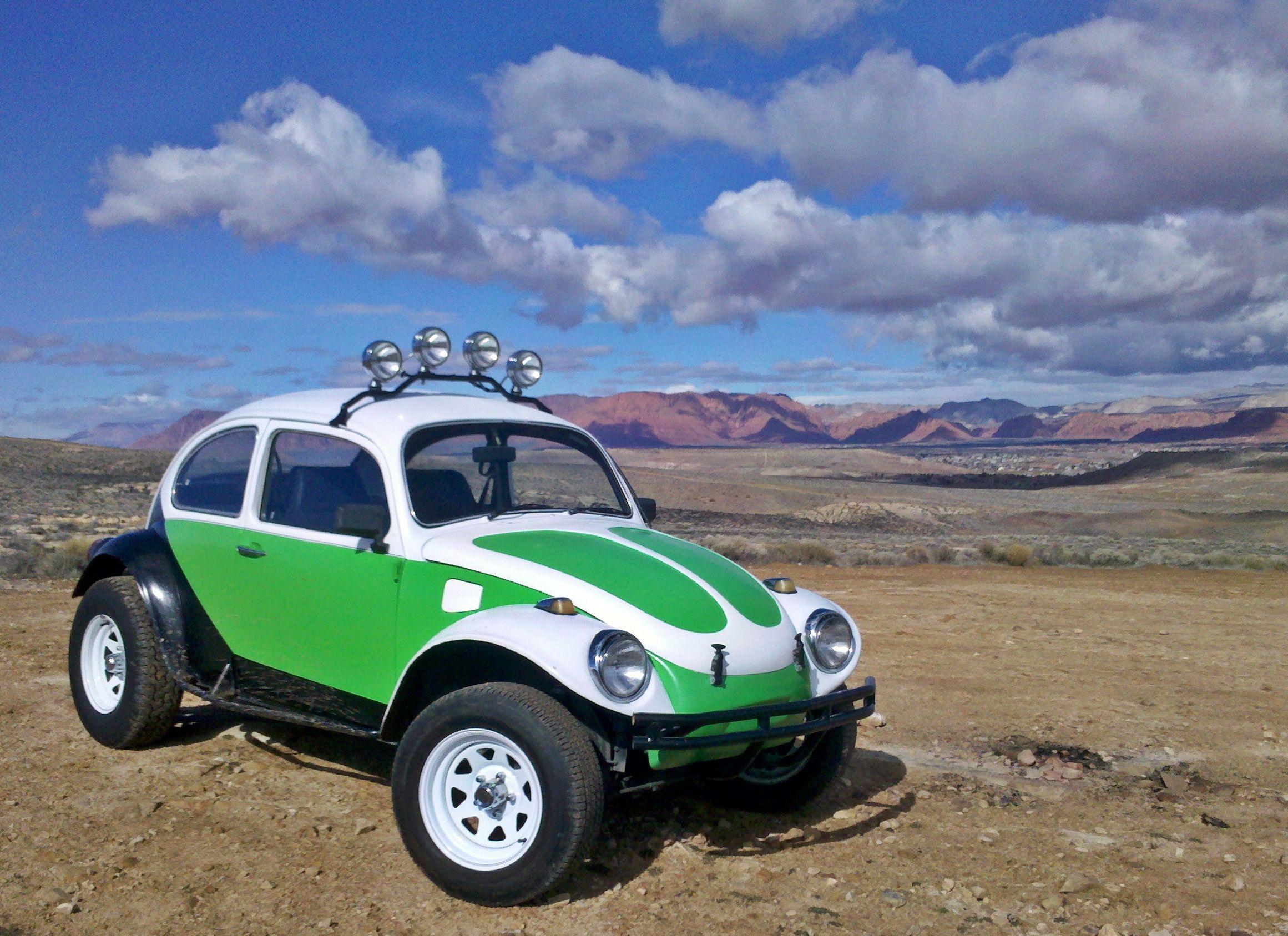 volkswagen craigslist youtube watch beetle sale pickup vw diesel rabbit for