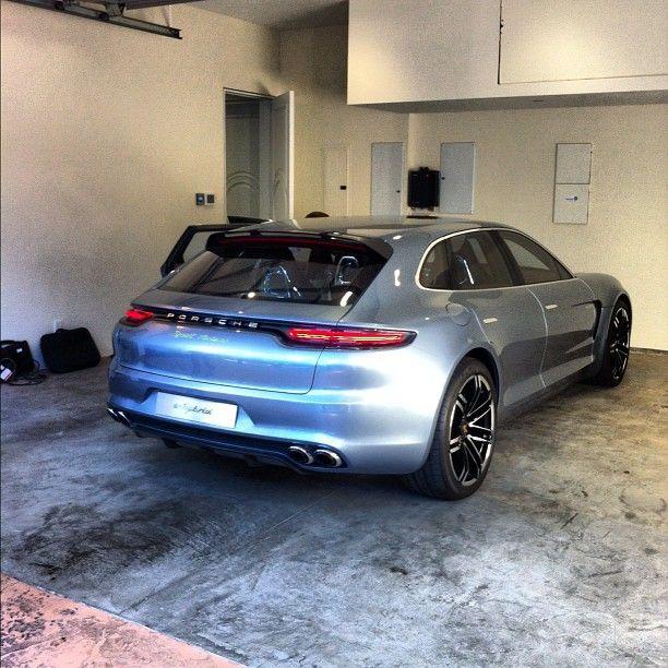 New Porsche, Luxury Cars, Porsche