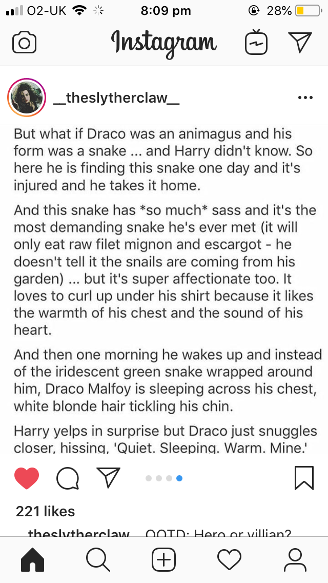 Pin by MelonTheMelon on Harry Potter/Hufflepuff in 2018 | Pinterest
