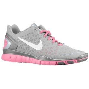 The shoes I want!!! What girl doesn t like a new pair of gym shoes ... 6a794a6970