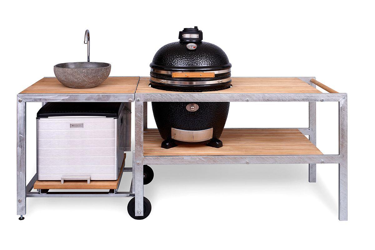 SCHU9405_4.1.jpg Outdoor küche, Outdoor küche kaufen